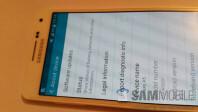 Samsung-Galaxy-A5-SM-A500F-05