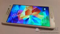 Samsung-Galaxy-A5-SM-A500F-06.jpg