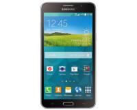 Samsung-Galaxy-Mega-2-SM-G750F-Malaysia-official-01