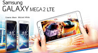 Samsung-Galaxy-Mega-2-SM-G750F-Malaysia-official-02