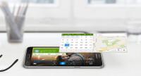 Samsung-Galaxy-Mega-2-SM-G750F-Malaysia-official-04