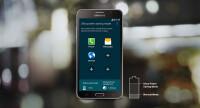 Samsung-Galaxy-Mega-2-SM-G750F-Malaysia-official-05