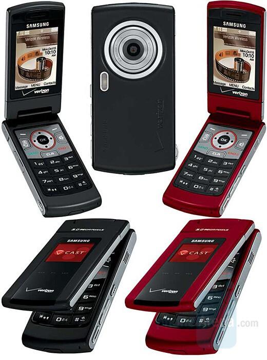 samsung flipshot to be released on the 21st rh phonearena com AT&T Samsung Flip Top Cell Phones samsung u900 flipshot manual