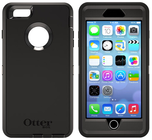 OtterBox Defender - $69.90