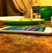 Apple-iPhone-6-Plus-bent-02