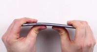 iPhone-6-Plus-bending-01