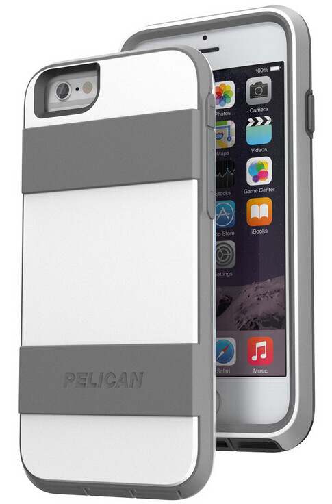 Pelican ProGear™ Voyager - $50 (AT&T exclusive)