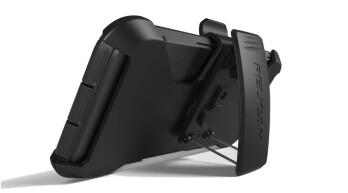 this tweet spigen tough armor iphone 6s plus 6 plus case champagne gold line: the affordable android-powered