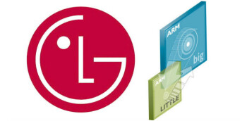 "LG to be endowing the upcoming G Pro 3 with its in-house ""Odin"" SoC?"