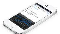 iOS-8-Keyboard-h1