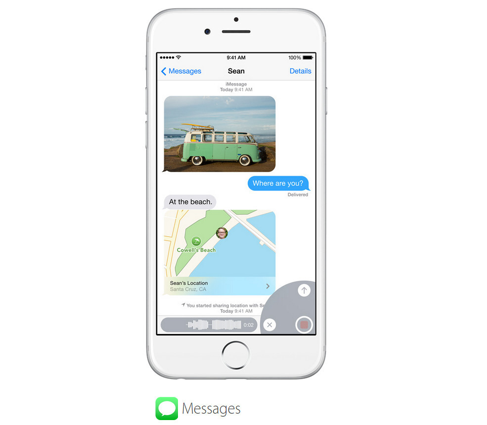 Turn off auto app update iphone 6 3