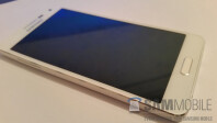 Samsung-Galaxy-A5-SM-A500-price-05