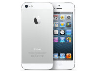 iphone-5-white
