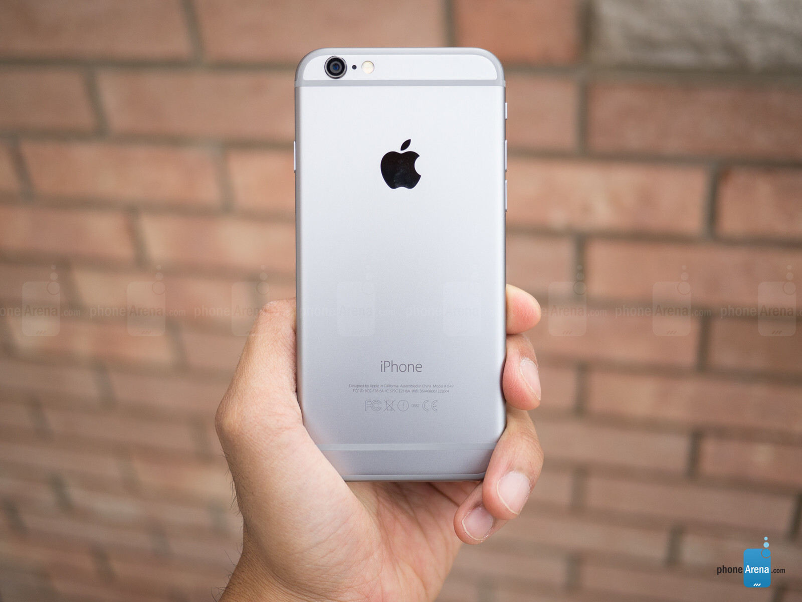 how to create new apple id on iphone 6 plus