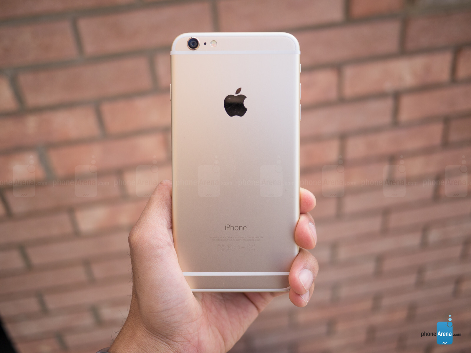 Apple starts selling the iPhone 6 and iPhone 6 Plus in 22 ...