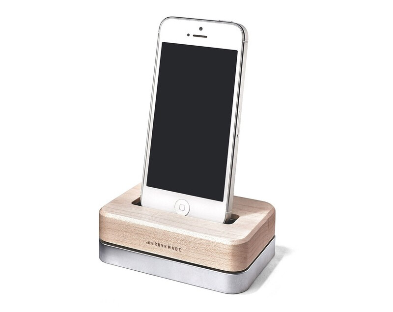 iphone charging dock 10 iphone 6 and iphone 6 plus charging docks 4193