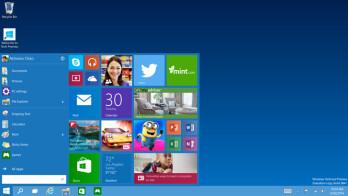 Di Windows 10 offre una migliore esperienza desktop, meglio multi-tasking, e altre cose buone