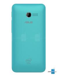 Asus-ZenFone-4-2.jpg