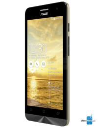 Asus-ZenFone-5-0.jpg