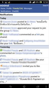 facebookminimal3