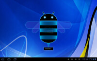 Android-easter-eggs-02