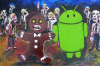 Android-easter-eggs-01