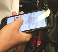 Google-Nexus-X-Moto-Shamu-Android-L-01