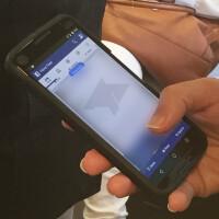 Google-Nexus-X-Moto-Shamu-Android-L-03