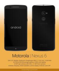 motorola-nexus-6.jpg