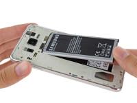 3.-Battery.jpg
