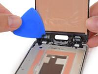 5.-Fingerprint.jpg