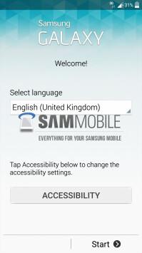 Samsung-Galaxy-S5-Android-Lollipop-01.jpg