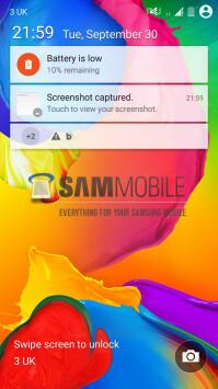 Samsung-Galaxy-S5-Android-Lollipop-02.jpg