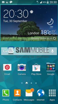 Samsung-Galaxy-S5-Android-Lollipop-04.jpg