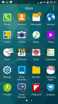 Samsung-Galaxy-S5-Android-Lollipop-05.jpg