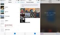 Get-rid-of-annoying-iOS-8-features-horz-02.jpg