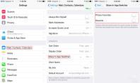 Get-rid-of-annoying-iOS-8-features-horz-05.jpg