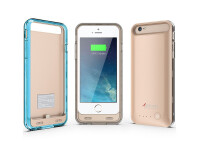 Alpatronix-6-battery-case.jpg