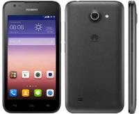 Huawei-Ascend-Y550.jpg