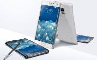 Samsung-Galaxy-Note-4-vs-Samsung-Galaxy-Note-Edge-header.jpg