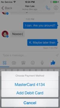 facebook-messenger-money2.jpg