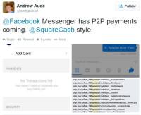 facebook-messenger-money4.jpg
