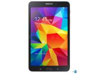 Samsung-Galaxy-Tab-4-8.0-0.jpg