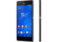 T-Mobile-Sony-Xperia-Z3-press-01.jpg