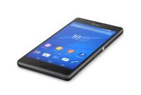 T-Mobile-Sony-Xperia-Z3-press-05.jpg