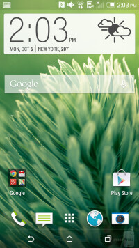 Screenshot2014-10-06-14-03-15.png