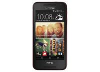 HTC-Desire-612-Verizon-01.jpg