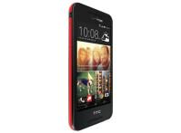 HTC-Desire-612-Verizon-02.jpg