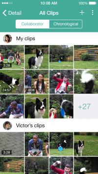 iOSZoeClipsMarketing.jpg