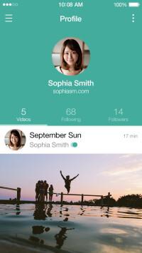 iOSZoeProfileMarketing.jpg
